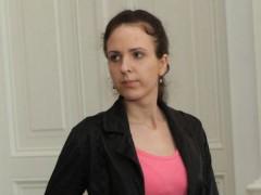 Eglė Kusaitė, įtariamoji teroristė
