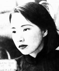 Jiang Quing