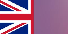 Didžiosios Britanijos, Jungtinės Karalystės vėliava