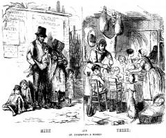 Airių emigracija