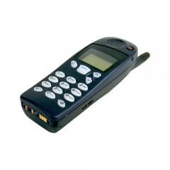 Nokia 5110 telefonas