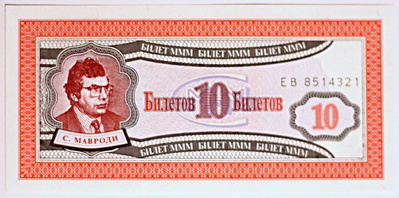 Atviros rinkos forex valiutų kursai