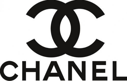 Coco Chanel logotipas