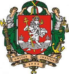 Kas bus Vilniaus gelbėtojas?