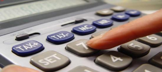 Ne taip paprasta suprasti tuos finansus jums. Bet aš padėsiu.