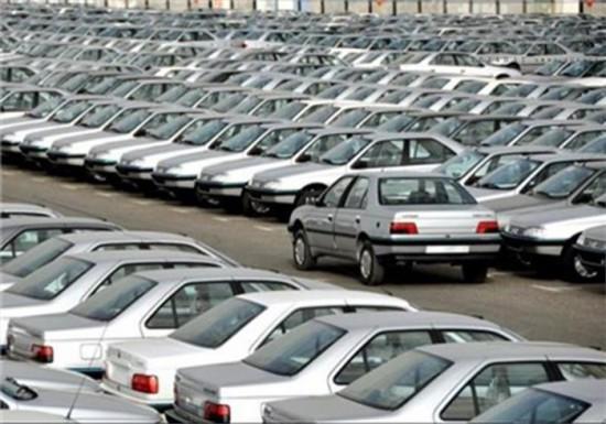 Ne, čia ne senovinė nuotrauka iš Peugeot gamyklos, čia kažkoks Irano fabrikas, kuris šitas mašinas gamina dar ir dabar. Beje, dar ir eksportuoja į visokias trečiojo pasaulio šalis, įskaitant ir Rusiją. Vienos naujos mašinos kaina - vos keli tūkstančiai dolerių. Kokybė - geresnė, negu LADA, t.y., dažniausiai nauja mašina važiuoja be kapitalinio remonto.