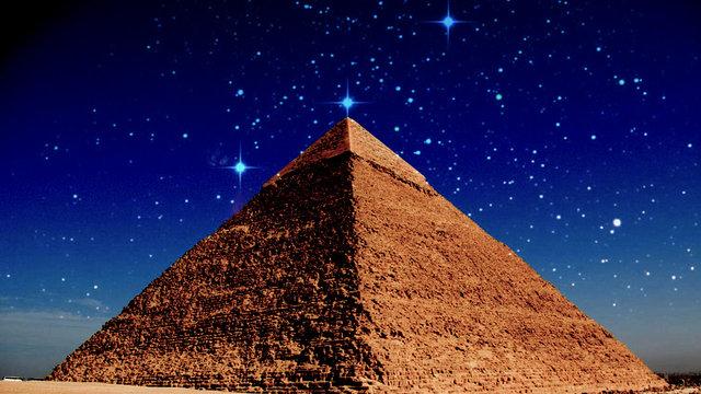 kriptovaliutos piramidės