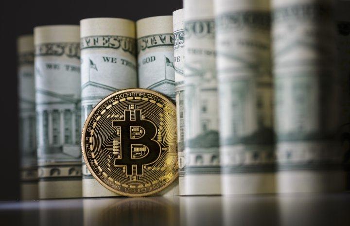 bitcoin prekyba monetose ph