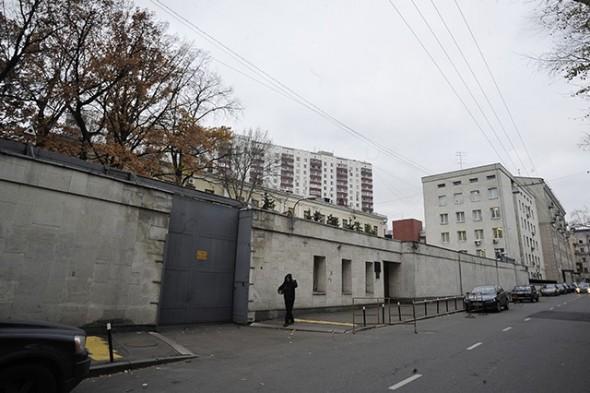 Sovietų baudžiamoji psichiatrija, esminis teroro įrankis