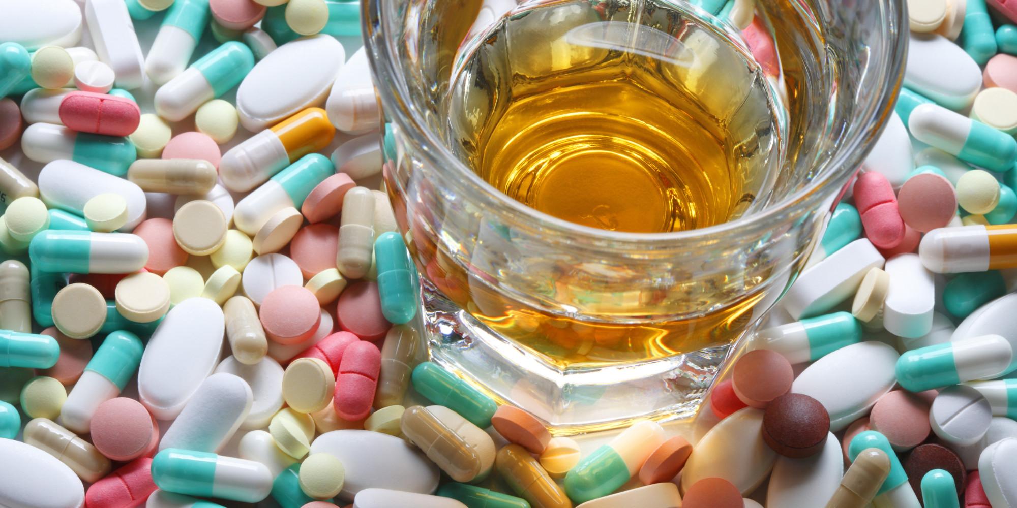 Generiniai ir etiniai vaistai ne visada yra vienodi
